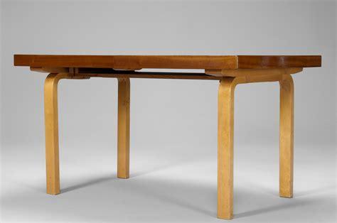 alvar aalto dining table jacksons dining table alvar aalto