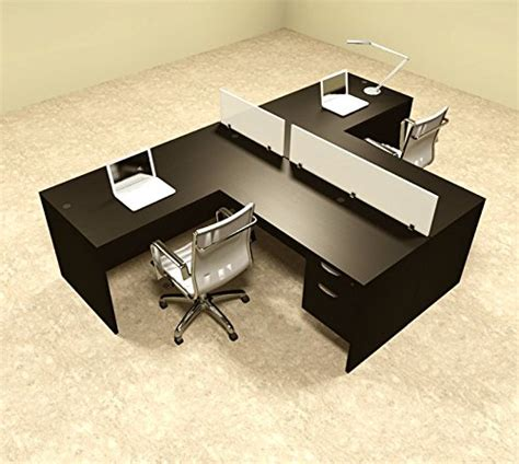 nexera two person desk computer desk 2 person browse computer desk 2 person at
