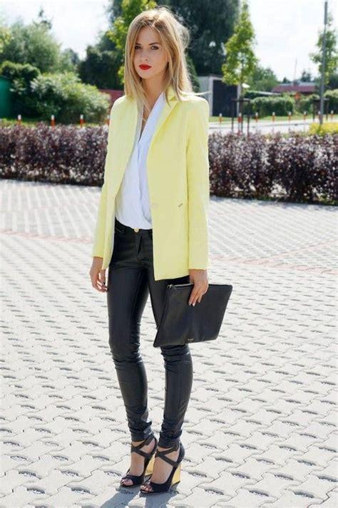 tenue bureau femme les 25 meilleures idées concernant tenues de bureau pour