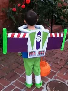 50 creative costume ideas for