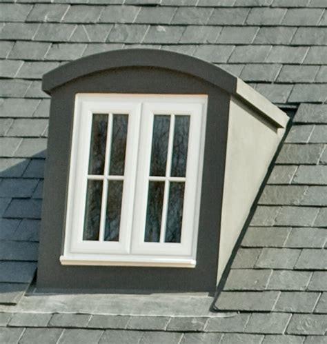 grp dormers fibreglass grp dormer trussed roof dormers uk