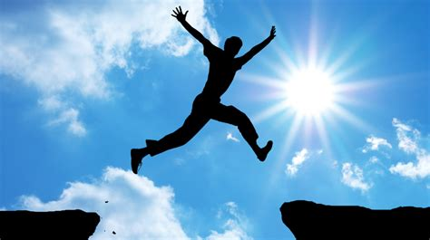 Learn the 15 Traits of Successful People - Small Business ...