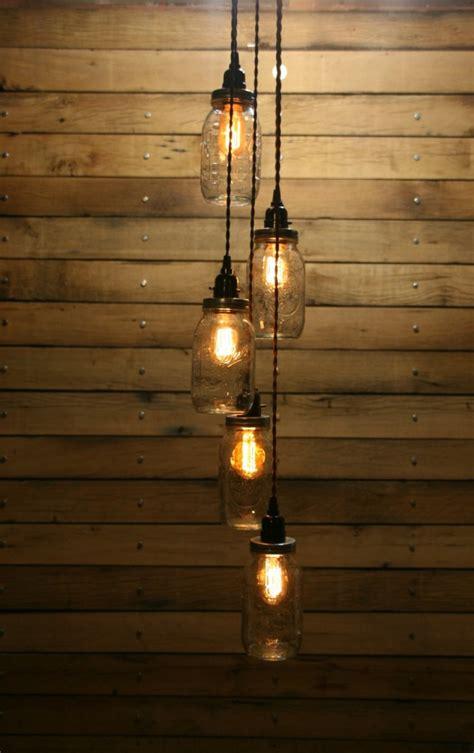 cool hanging lights 18 unique handmade pendant light designs