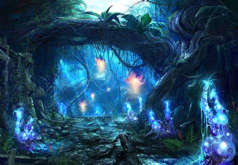 Avatar Anime Wallpaper - avatar backgrounds wallpapersafari