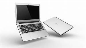 Acer Slim Aspirev5-471g
