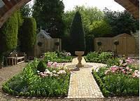 garden design ideas TOP 10 Eco garden design ideas | Interior & Exterior Ideas