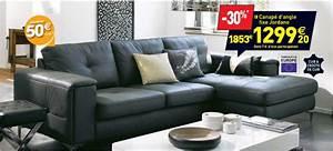 canape confo depot elegant canap lit futon conforama With tapis peau de vache avec canapé fixe 4 places tissu