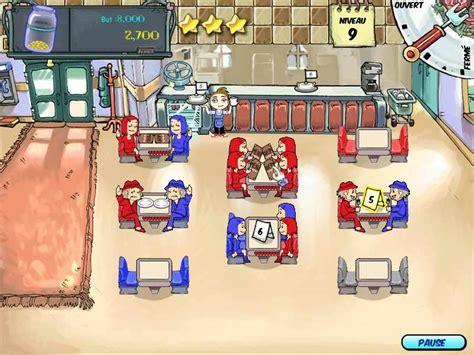 jeux de cuisine pour fille en ligne simulation cuisine en ligne 20170730130857 tiawuk com
