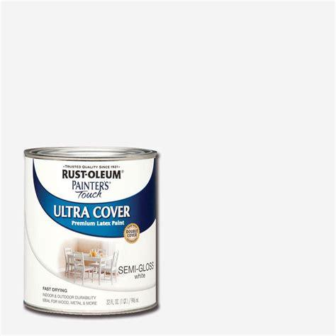 rust oleum spray paint upc barcode upcitemdbcom