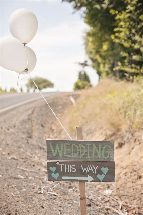 Best 25 Home Wedding Decorations Ideas On Pinterest