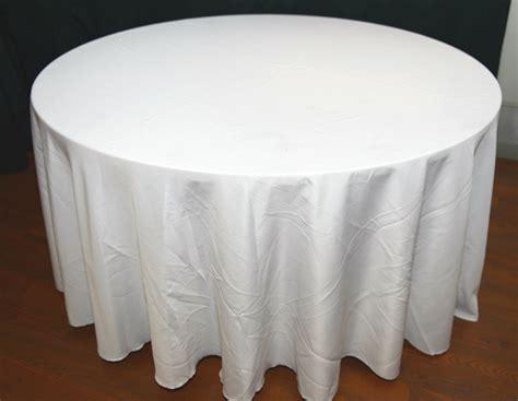 nappe de cuisine nappe table ronde 120 table de cuisine