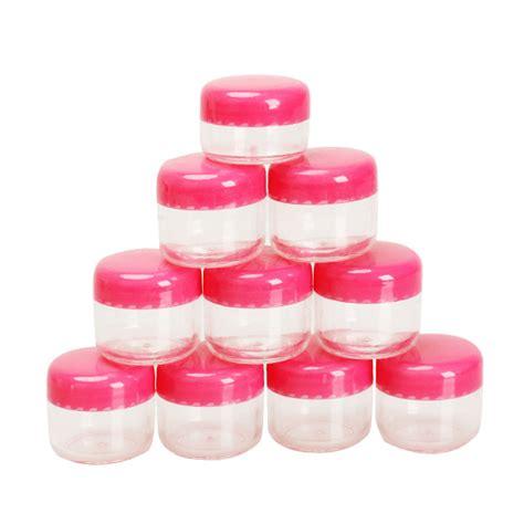 achetez en gros petit pot en plastique en ligne 224 des grossistes petit pot en plastique chinois