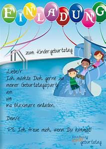 Kindergeburtstag 3 Jahre Spiele : einladungskarten kindergeburtstag einladungskarten ~ Whattoseeinmadrid.com Haus und Dekorationen