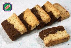 bakery products  surat gujarat suppliers dealers