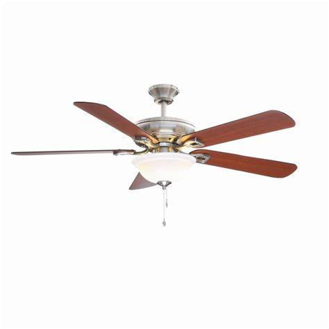 Upc 082392515638  Hampton Bay Ceiling Fans Rothley 52 In