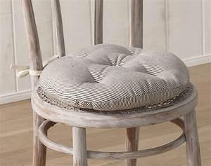 Galette De Chaise : les 25 meilleures id es de la cat gorie galette de chaise ~ Melissatoandfro.com Idées de Décoration