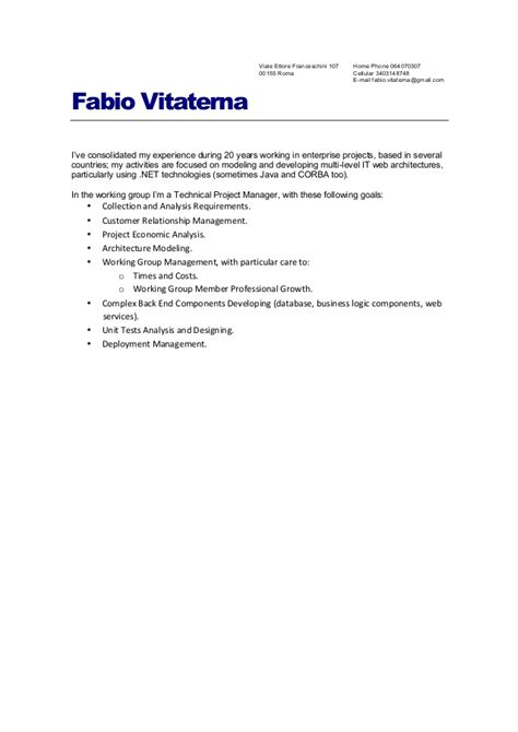 I Included My Resume For Your Review by 100 Resume Sales Assistant Write My Condense Your