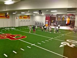 usc 39 s new 70 million football facility