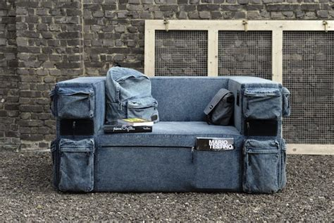 quinze milan for eastpak sofa collections ideas for