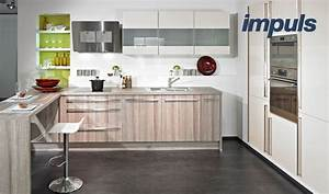 Kuchen gutersloh planung montage und professionelle for Küchen gütersloh