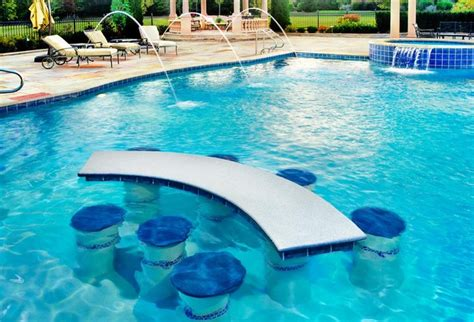 pool built ins swimming pool quote