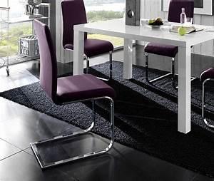 chaise de salle a manger design torino b With salle À manger contemporaineavec chaise cuisine
