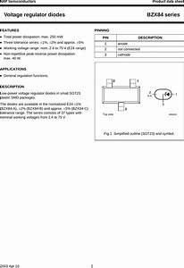 Diode Smd Wiki