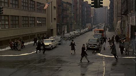 godfather part ii  filming locations