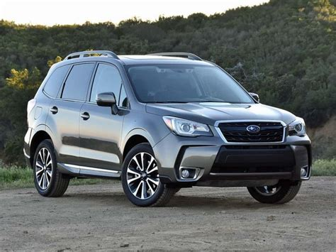 all car manuals free 2002 subaru forester windshield wipe control the thrill is gone death of the forester xt torque news