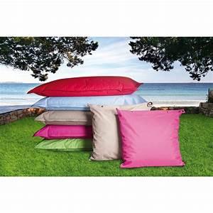 coussin sol exterieur With tapis de sol avec faire des coussins de canapé
