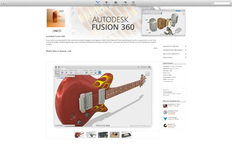 Download fusion 360 projects