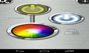 Telecharger Lampe De Poche Led Pour Androide Cavepaza