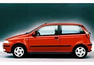 Fiche Technique Fiat Punto : fiche technique fiat punto punto tbo gt ann e 1993 ~ Maxctalentgroup.com Avis de Voitures