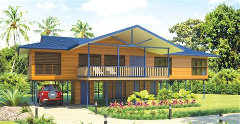 profile niu homes  approach business advantage png