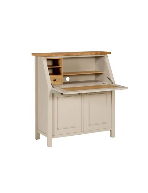 hermes bureau padstow bureau stains in kitchen and bureaus