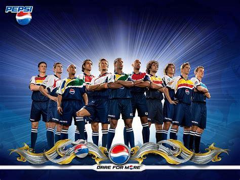 germany world cup football star wallpaper  wallcoonet