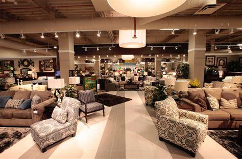 ashley furniture store sofas ashley furniture santa ana ca