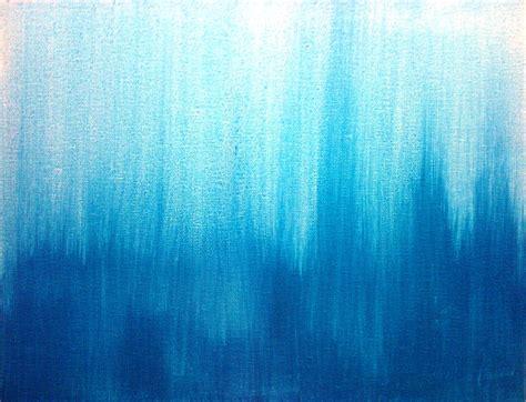 toile pour chambre prix spécial pour 1 mois seulementbleu ciel peint à la