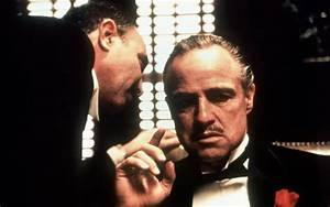 Milwaukee Symphony to perform with 'The Godfather' at ...