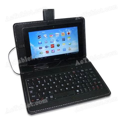 android tablet with keyboard universal 7 inch mini usb keyboard for android tablet pc