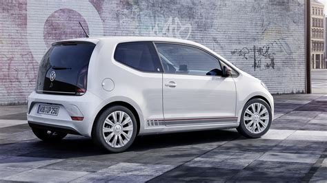 Volkswagen Photo by Volkswagen Up News And Reviews Motor1 Uk