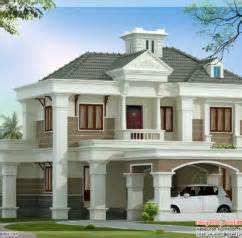 types of house plans all types of house plans house plan