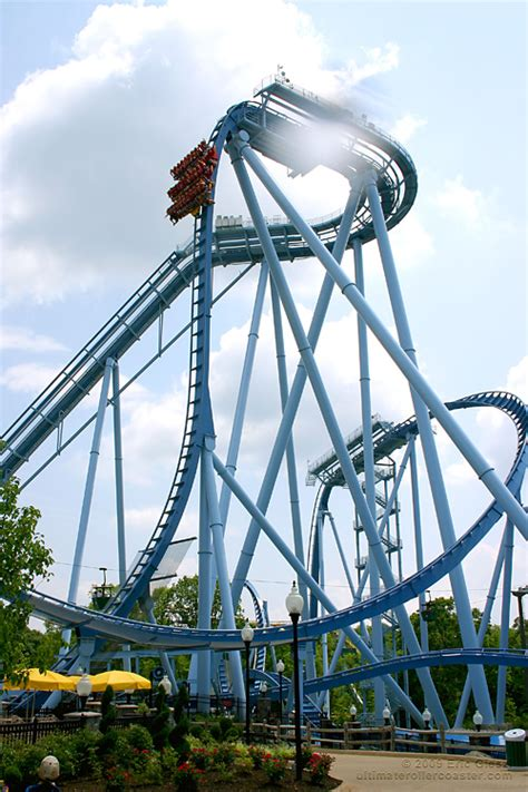 busch gardens roller coasters roller coasters are you afraid what s your favorite