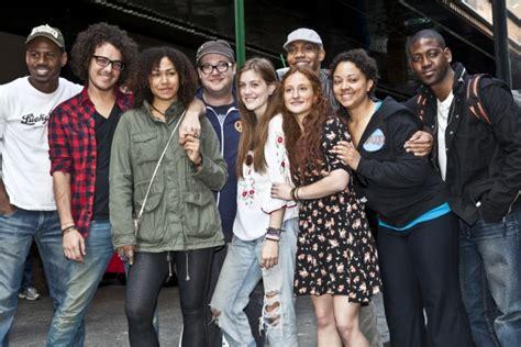 Corey Bradley Theatre Credits, News, Bio and Photos
