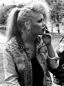 Mode In Den 80ern : die besten 25 80er jahre mode ideen auf pinterest vintage mode der 90er jahre 80er style und ~ Frokenaadalensverden.com Haus und Dekorationen
