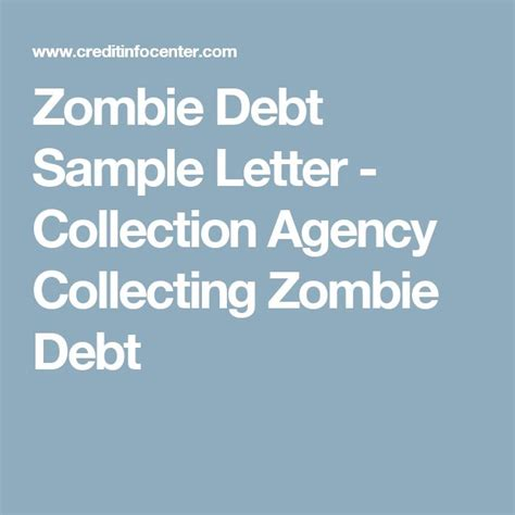 collection agency ideas  pinterest corporate