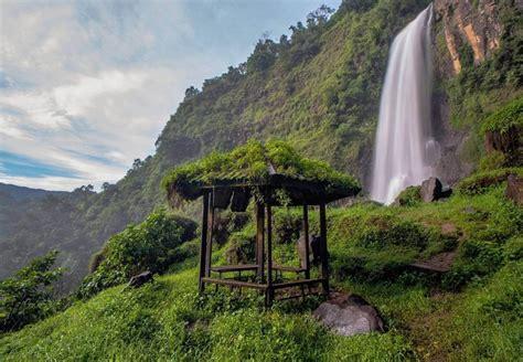 tempat wisata  malino sulawesi selatan