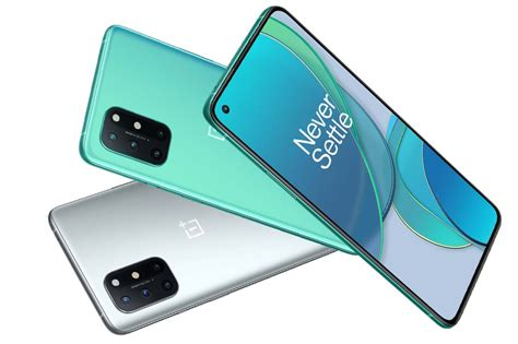 OnePlus 8T - Mobile Phone Price & Specs - Choose Your Mobile
