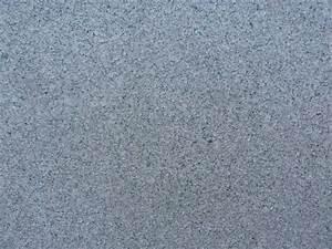 Granit Geflammt Und Gebürstet : granit trento brown geflammt geb rstet 60x60x3 emmerich naturstein ~ Markanthonyermac.com Haus und Dekorationen
