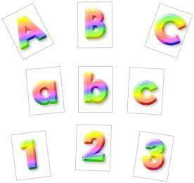 Gerade im zeichnerischen und rechnerischen bereich uns ist es sehr wichtig lernkarten von buchstaben und zahlen, kostenlos ausdrucken und einfach lesen und schreiben. Buchstabenkarten ausdrucken Lesen und Schreiben lernen ...